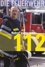 Notruf europaweit 112